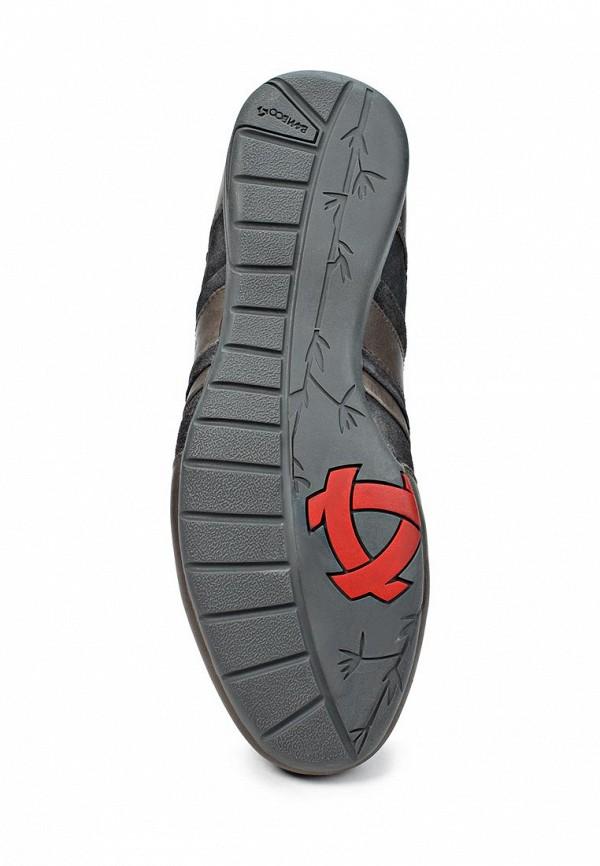 Мужские кроссовки BambooA M102567 LENNON: изображение 5