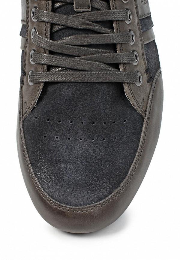 Мужские кроссовки BambooA M102567 LENNON: изображение 11