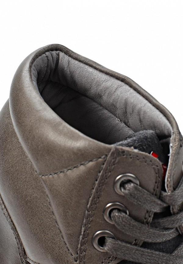 Мужские кроссовки BambooA M102567 LENNON: изображение 13