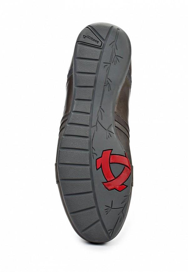 Мужские кроссовки BambooA M102571 HELLO: изображение 5