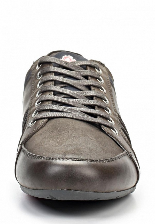 Мужские кроссовки BambooA M102571 HELLO: изображение 4