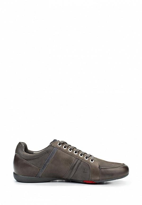 Мужские кроссовки BambooA M102571 HELLO: изображение 9