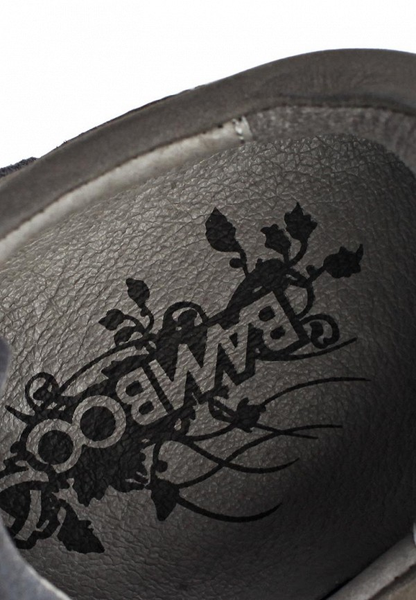Мужские кроссовки BambooA M102571 HELLO: изображение 7