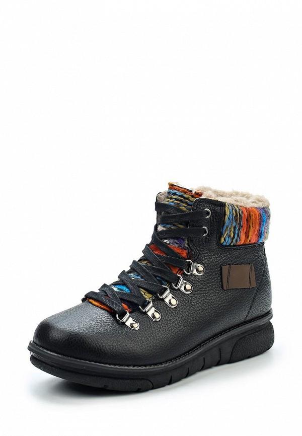 купить Ботинки Baden Baden BA993AWVAX57 дешево