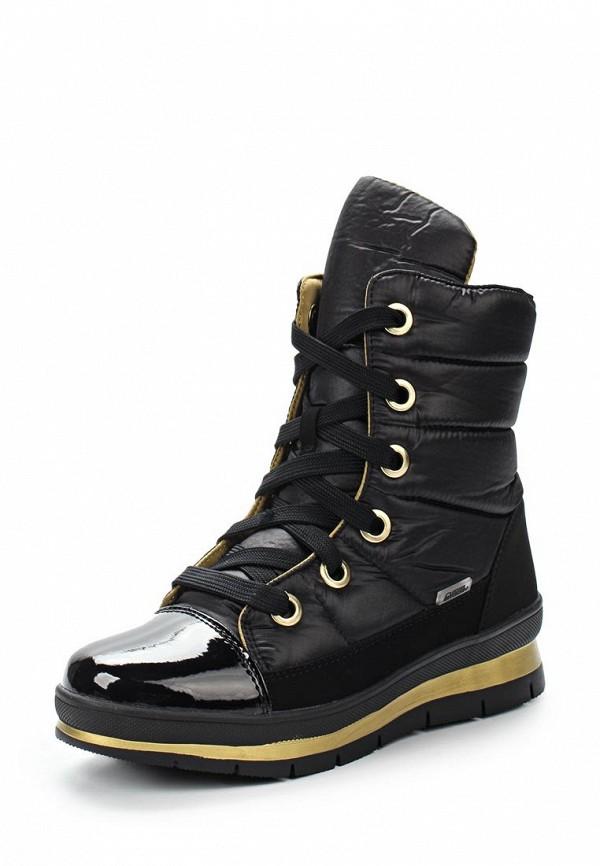 купить Ботинки Baden Baden BA993AWVAX77 дешево