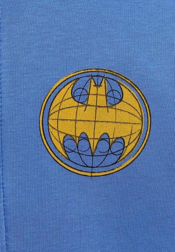 Толстовка Batman BM-HDB126-BLU: изображение 3