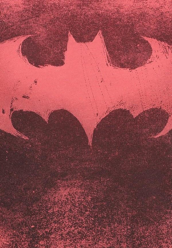 Футболка с коротким рукавом Batman BM-TSW59-KOR: изображение 4