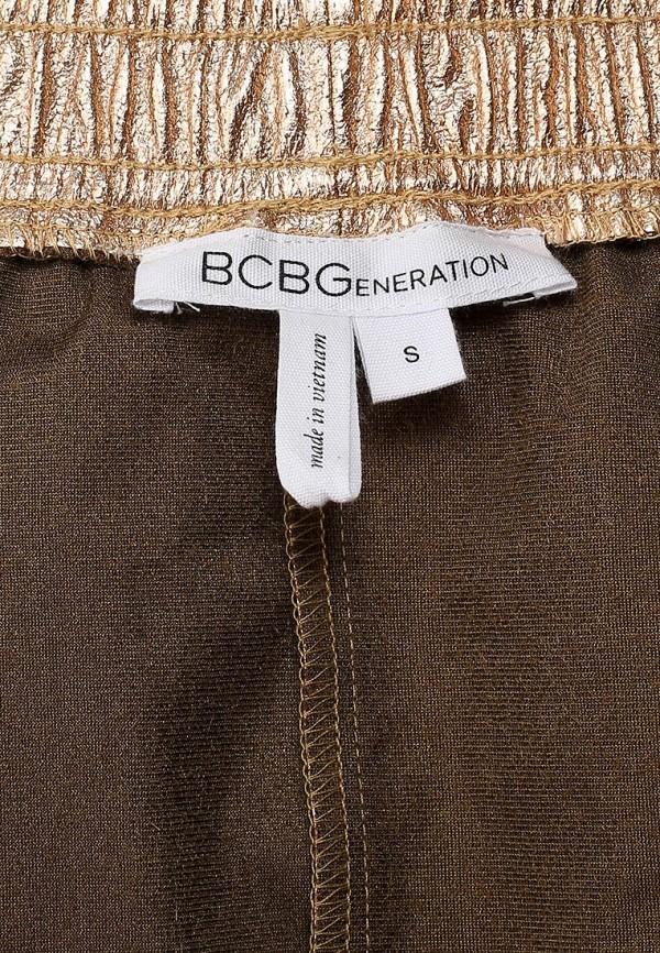 Мини-юбка BCBGeneration FYQ3E398: изображение 4