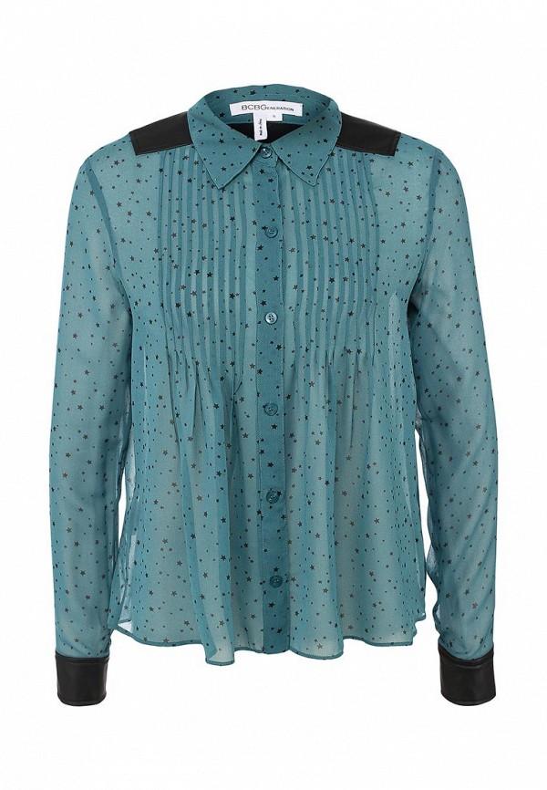 Блуза BCBGeneration FZK1Q542: изображение 1