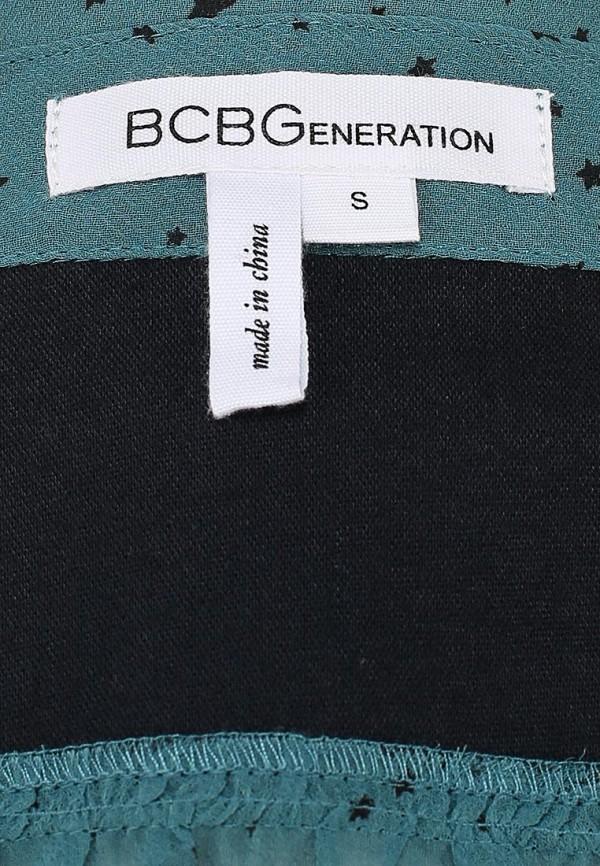 Блуза BCBGeneration FZK1Q542: изображение 4