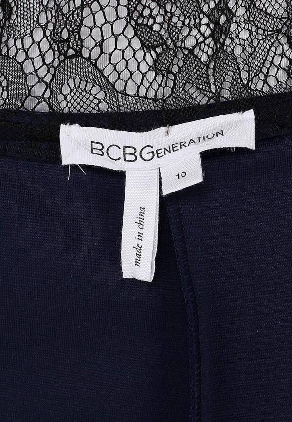 Платье-мини BCBGeneration XGN6Y988: изображение 4
