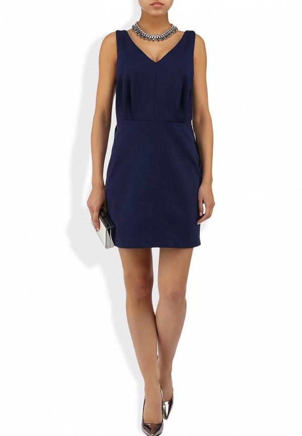 Платье-мини BCBGeneration XGN6Y988: изображение 10