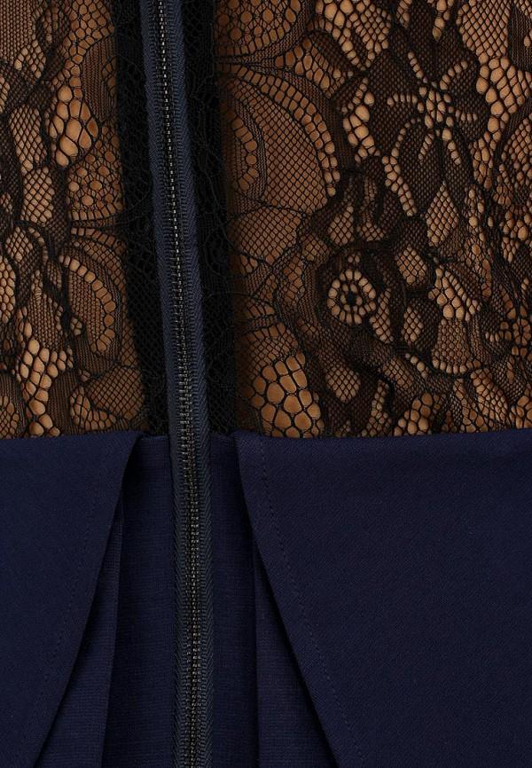 Платье-мини BCBGeneration XGN6Y988: изображение 12