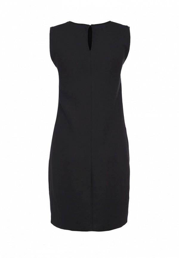 Платье-мини BCBGeneration GEF6Y750: изображение 3