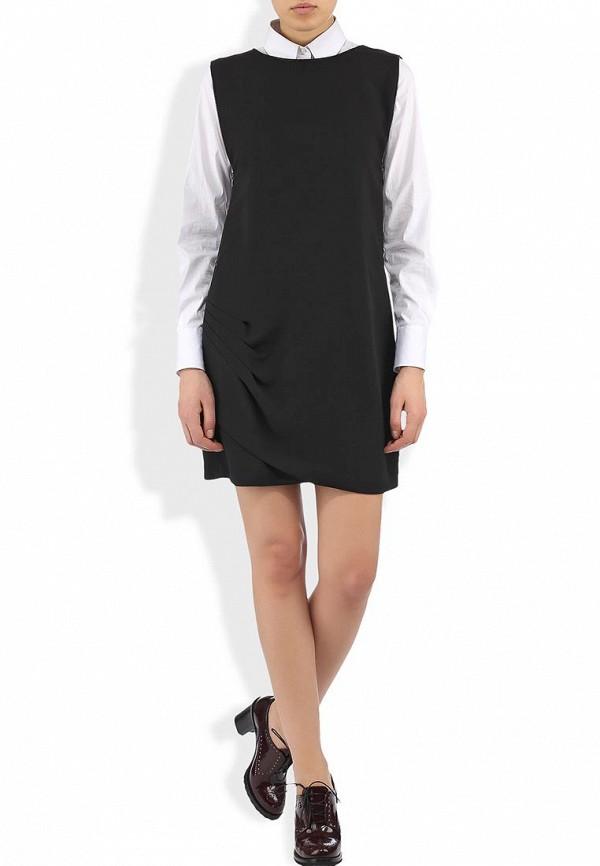 Платье-мини BCBGeneration GEF6Y750: изображение 11