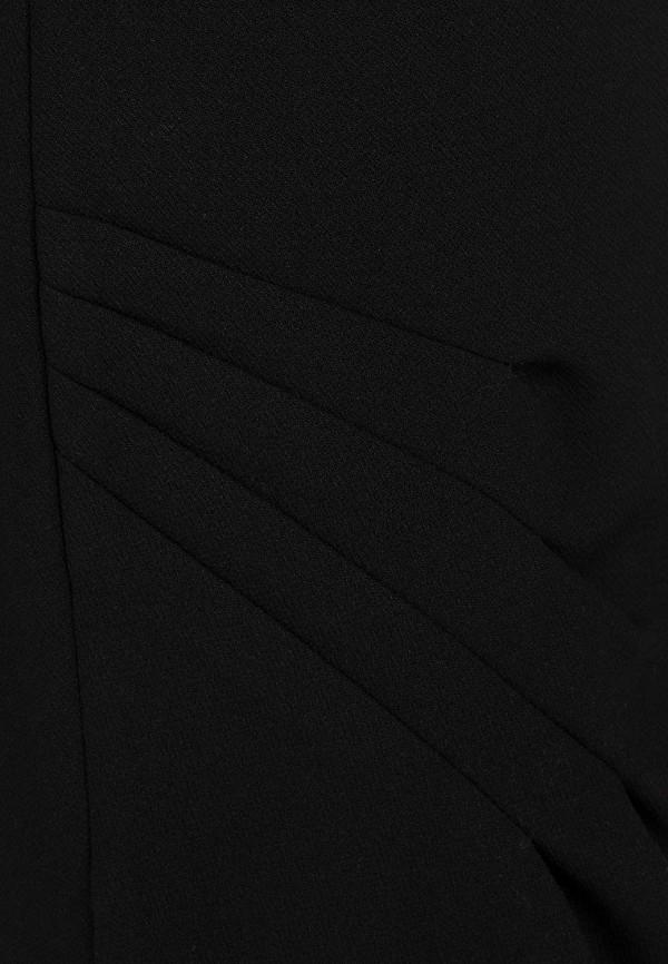 Платье-мини BCBGeneration GEF6Y750: изображение 13