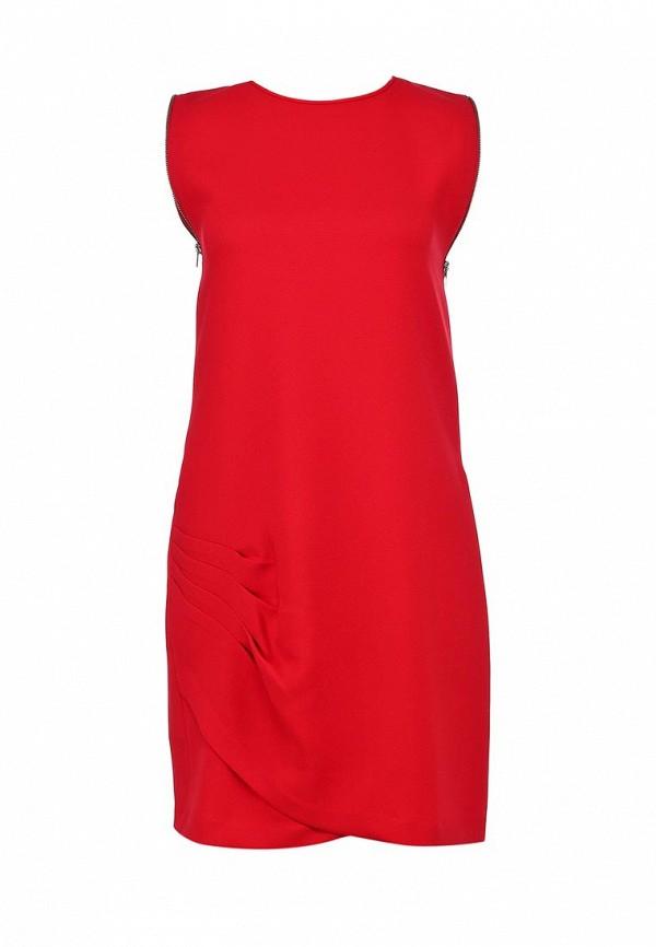 Платье-мини BCBGeneration GEF6Y750: изображение 1