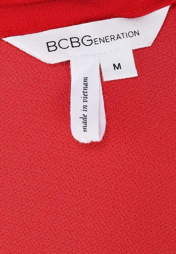 Платье-мини BCBGeneration GEF6Y750: изображение 5
