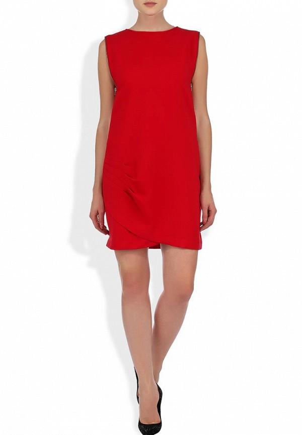 Платье-мини BCBGeneration GEF6Y750: изображение 7