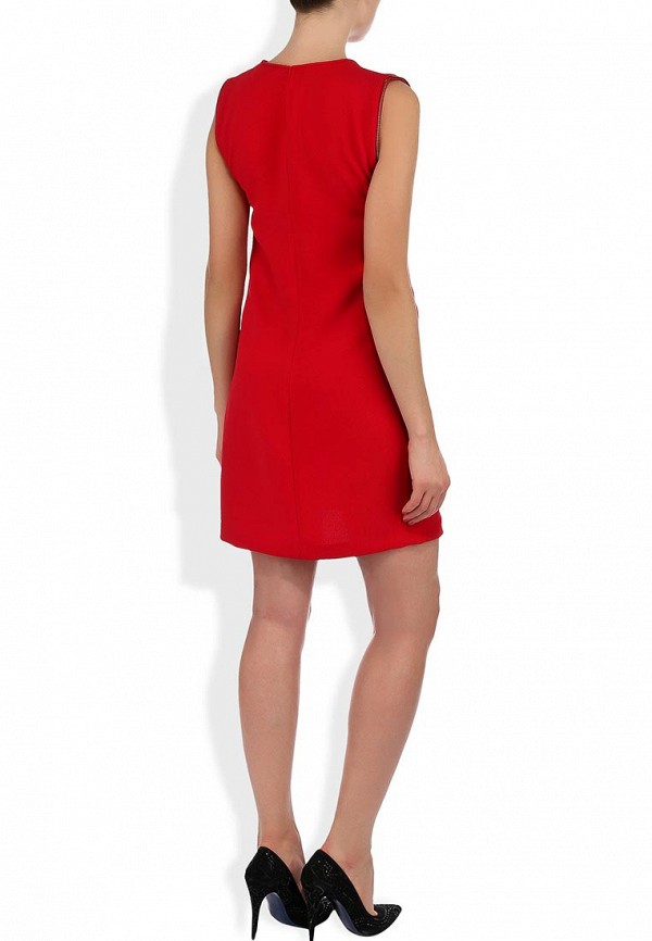 Платье-мини BCBGeneration GEF6Y750: изображение 9