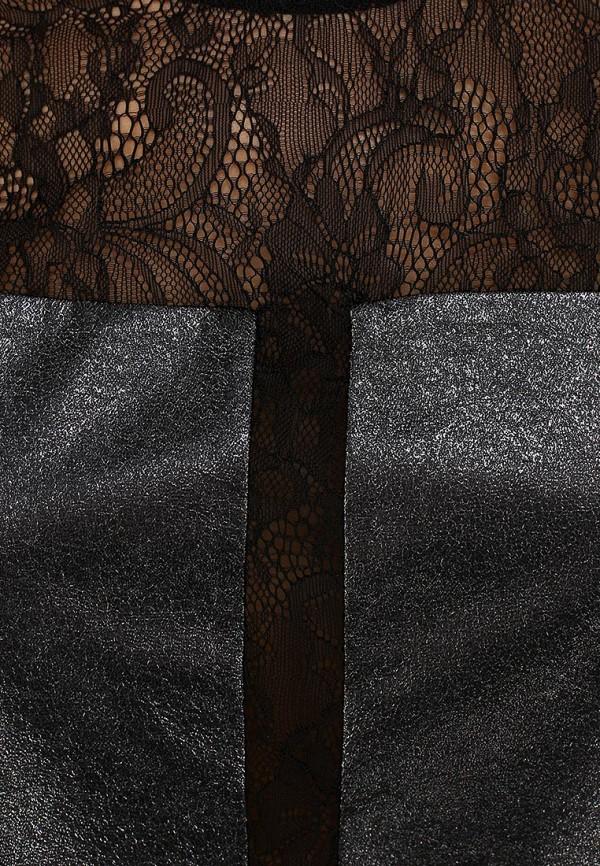 Блуза BCBGeneration NGX1R057: изображение 12