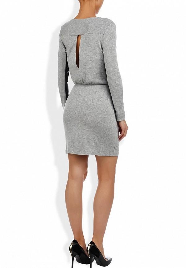 Платье-мини BCBGeneration ONN6Z794: изображение 8