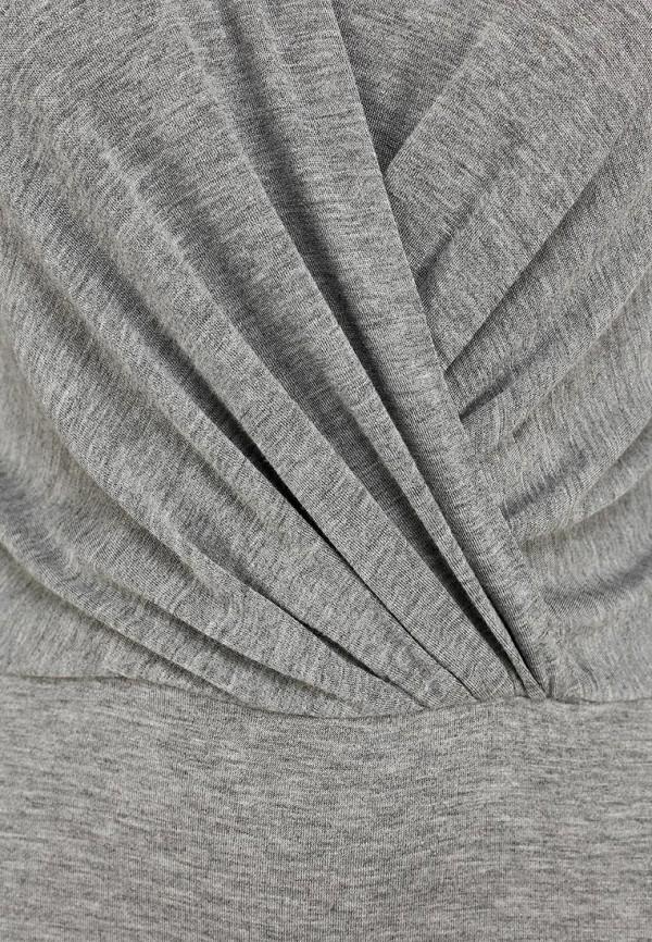 Платье-мини BCBGeneration ONN6Z794: изображение 12