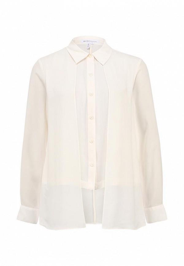Блуза BCBGeneration QSD1R016: изображение 1