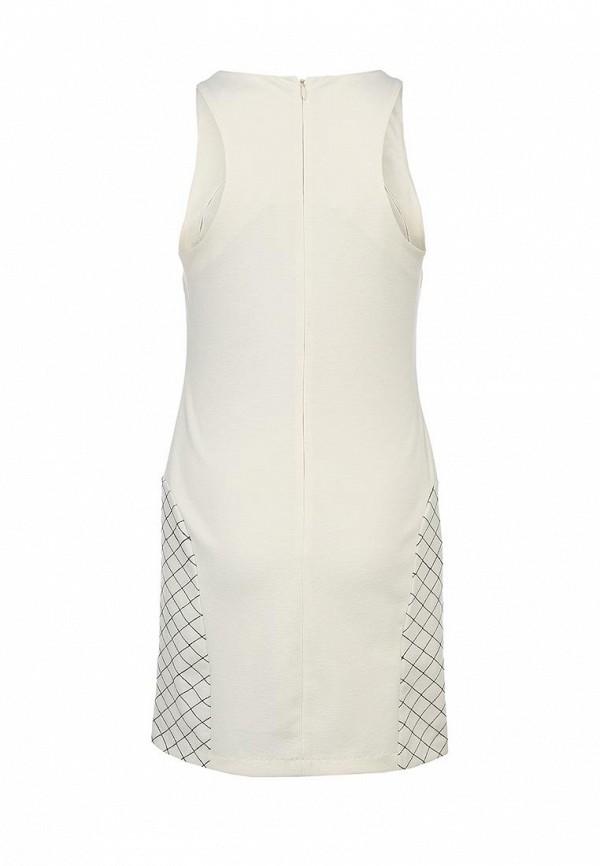 Платье-мини BCBGeneration XGN6Z915: изображение 3