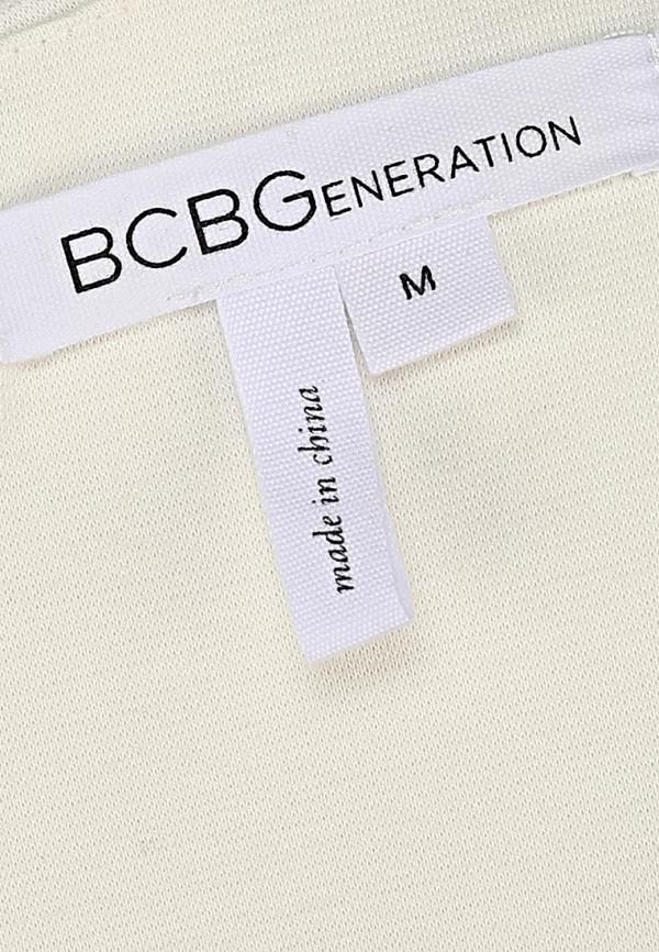 Платье-мини BCBGeneration XGN6Z915: изображение 4