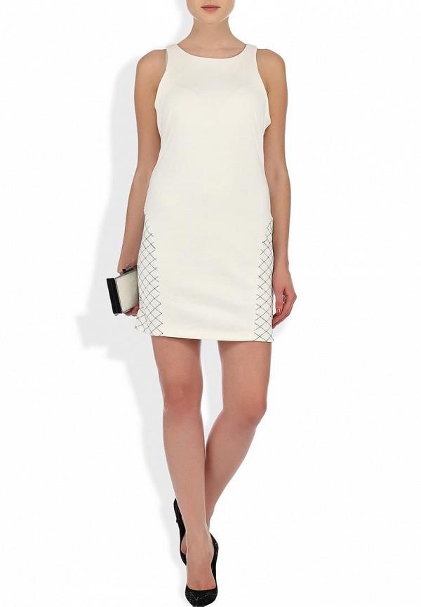 Платье-мини BCBGeneration XGN6Z915: изображение 6