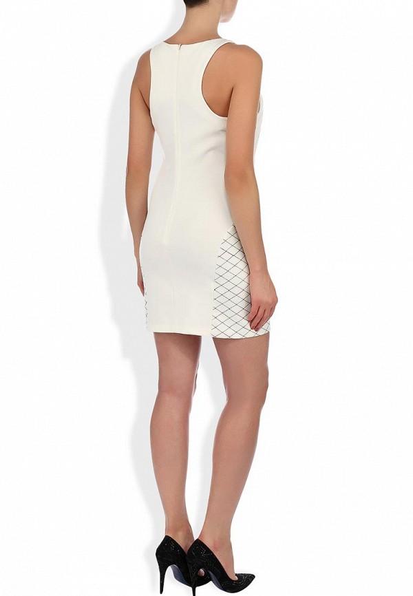 Платье-мини BCBGeneration XGN6Z915: изображение 8
