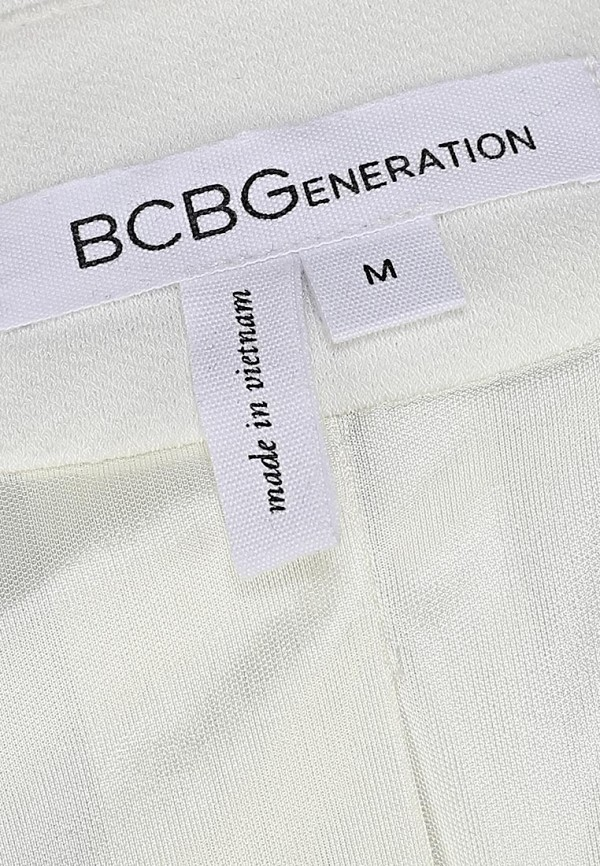 Пиджак BCBGeneration XYE4G906: изображение 4