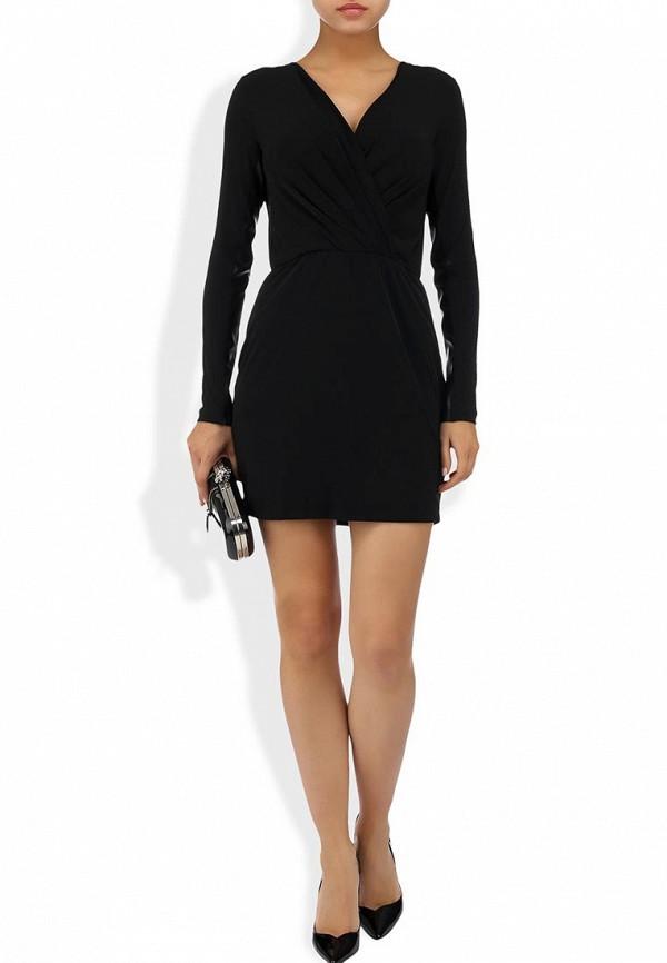 Платье-мини BCBGeneration YDM6Z794: изображение 7