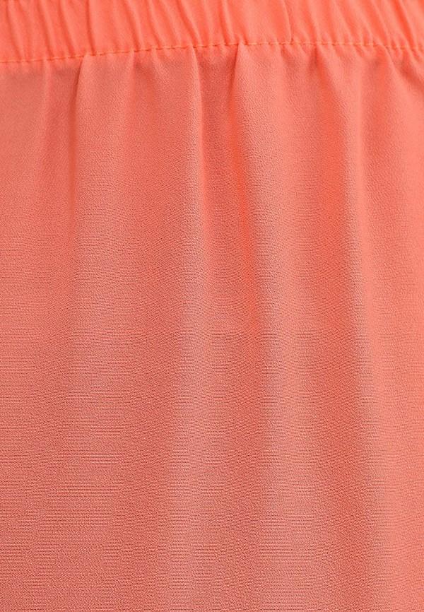 Женские широкие и расклешенные брюки BCBGeneration KUD2E507: изображение 4