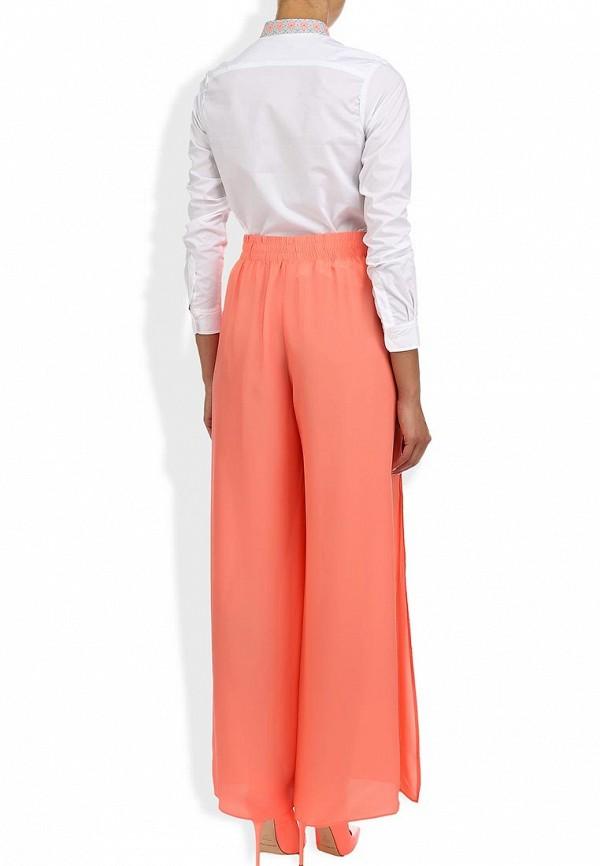 Женские широкие и расклешенные брюки BCBGeneration KUD2E507: изображение 8