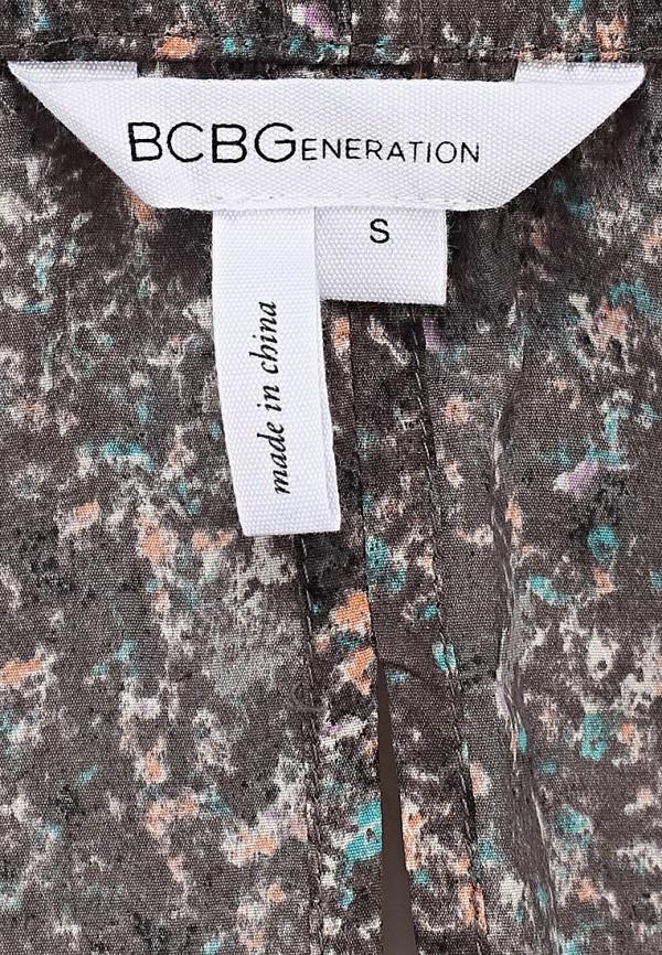 Комбинезон BCBGeneration RAE9C446: изображение 4
