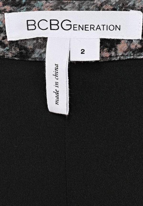 Широкая юбка BCBGeneration RNU3E550: изображение 4