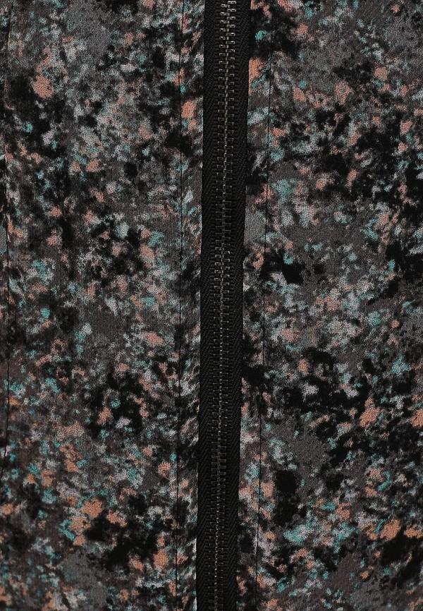 Широкая юбка BCBGeneration RNU3E550: изображение 14