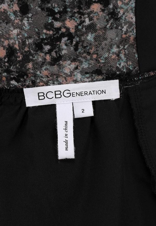 Платье-мини BCBGeneration RNU6Z254: изображение 4