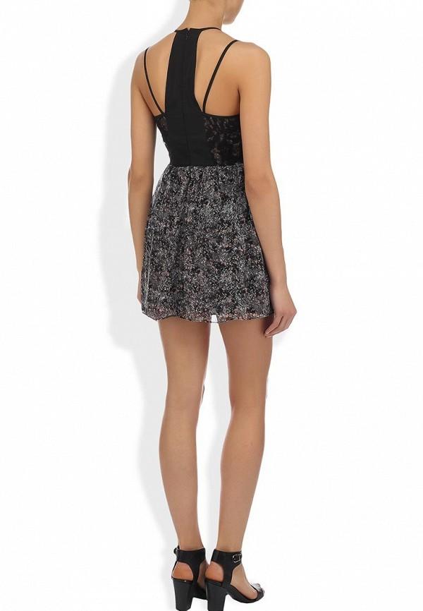 Платье-мини BCBGeneration RNU6Z254: изображение 8