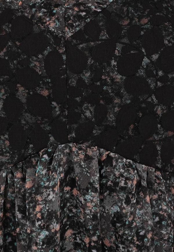 Платье-мини BCBGeneration RNU6Z254: изображение 12