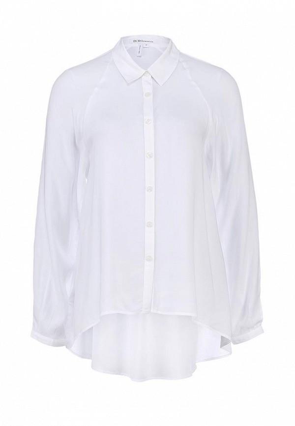 Блуза BCBGeneration TNW1L730: изображение 1