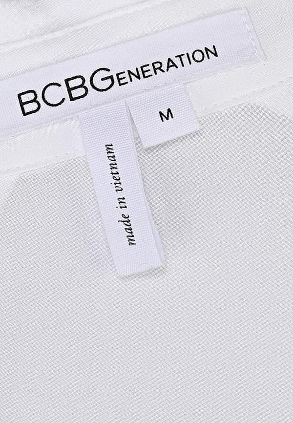 Блуза BCBGeneration TNW1L730: изображение 4