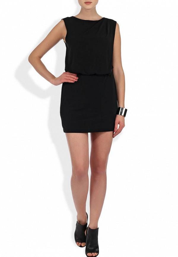 Платье-мини BCBGeneration YDM61A09: изображение 6