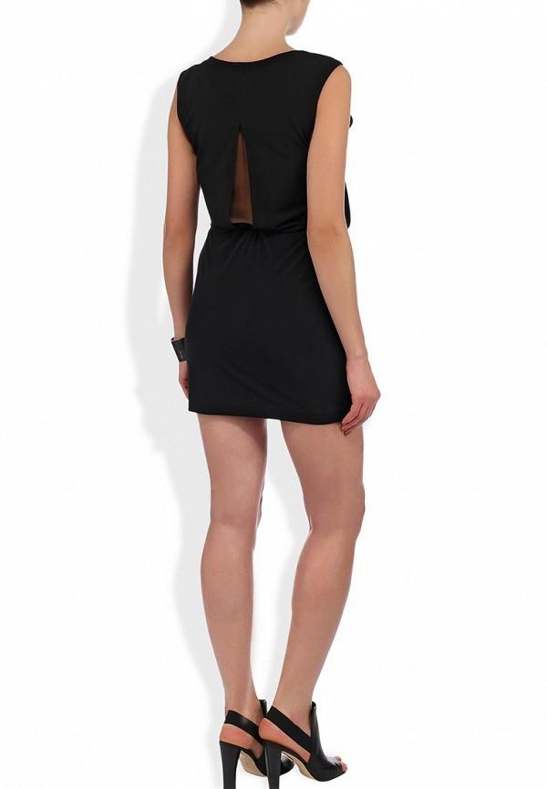 Платье-мини BCBGeneration YDM61A09: изображение 8