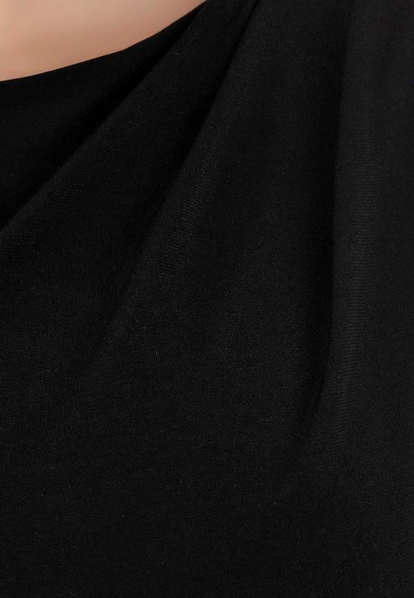 Платье-мини BCBGeneration YDM61A09: изображение 12