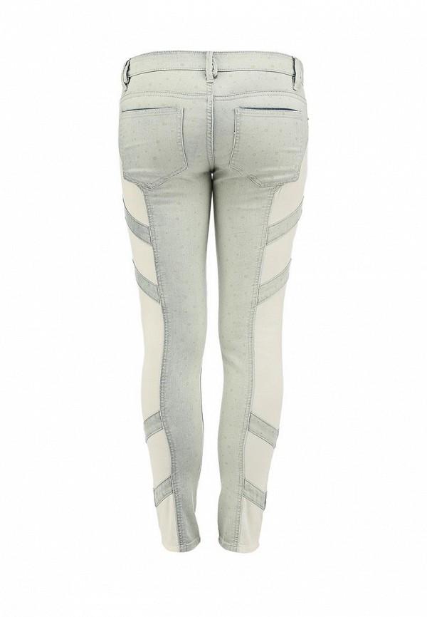 Зауженные джинсы BCBGeneration EZR2F190: изображение 3
