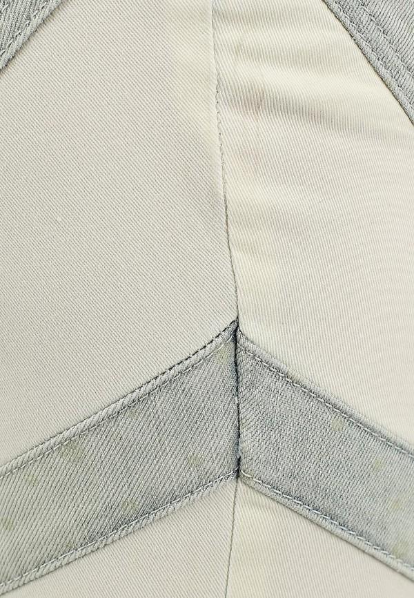 Зауженные джинсы BCBGeneration EZR2F190: изображение 5