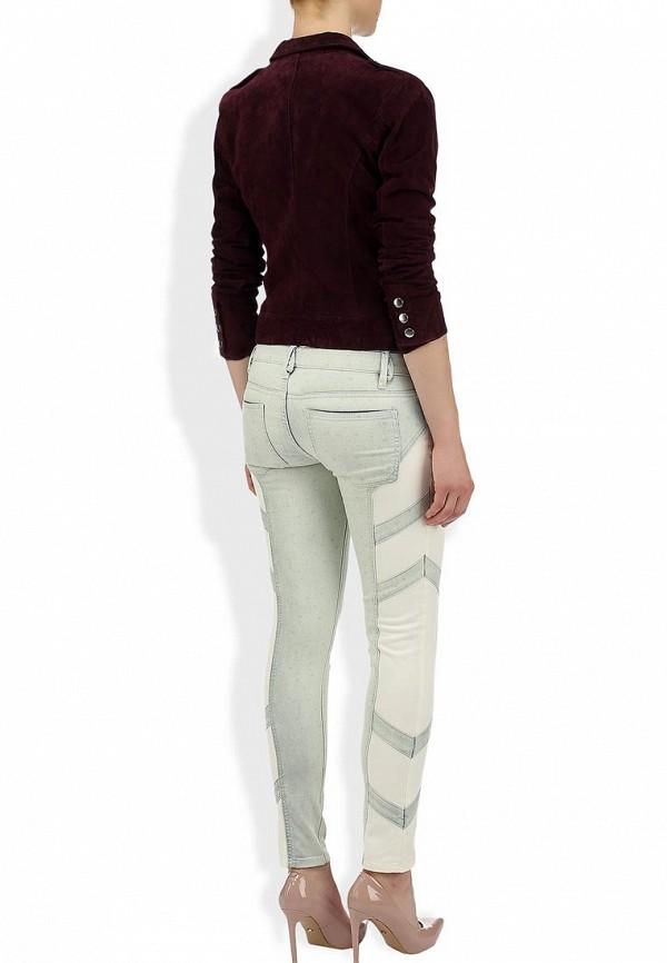 Зауженные джинсы BCBGeneration EZR2F190: изображение 9